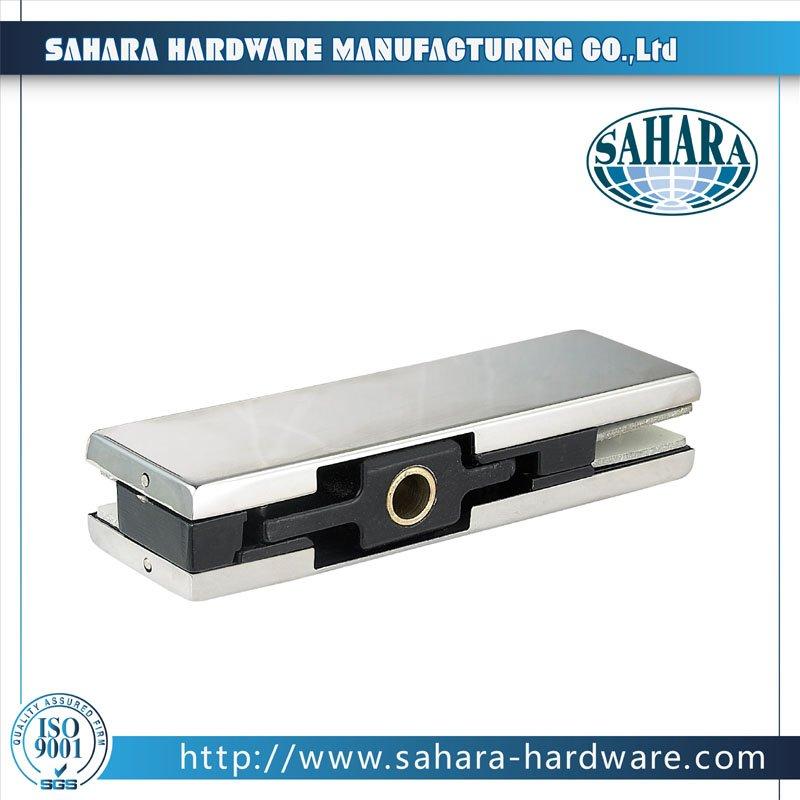 SAHARA Glass HARDWARE Array image22