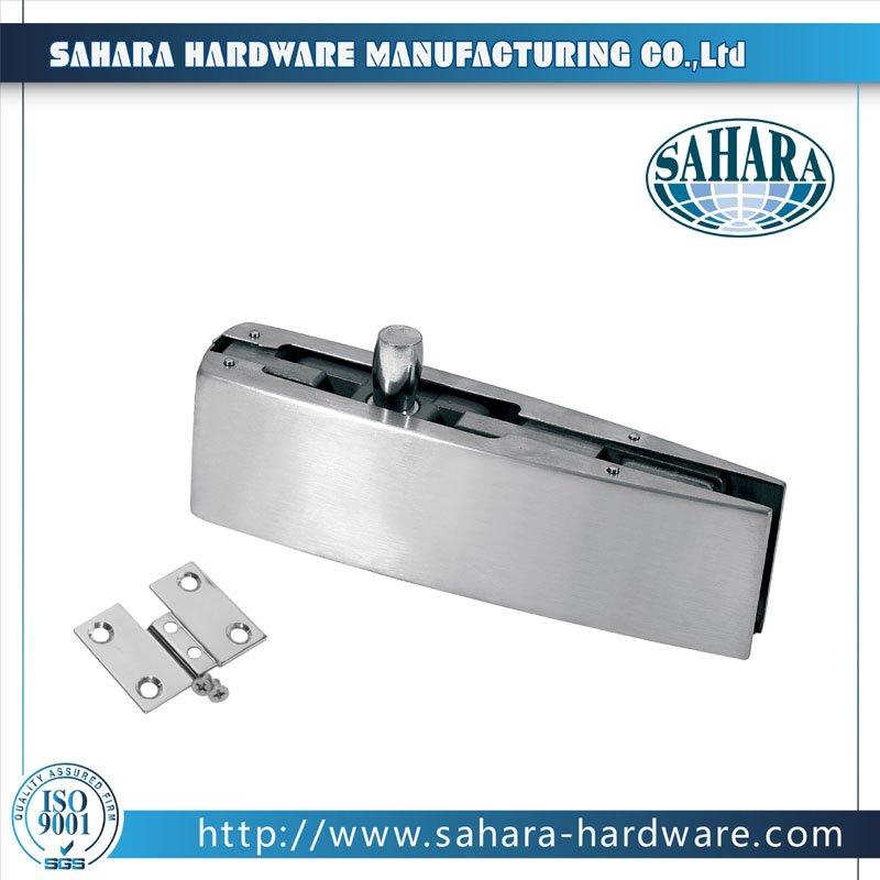 SAHARA Glass HARDWARE Array image7