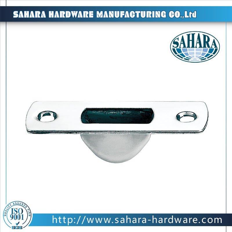 SAHARA Glass HARDWARE Array image41