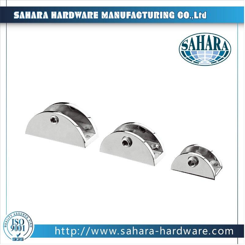 SAHARA Glass HARDWARE Array image37