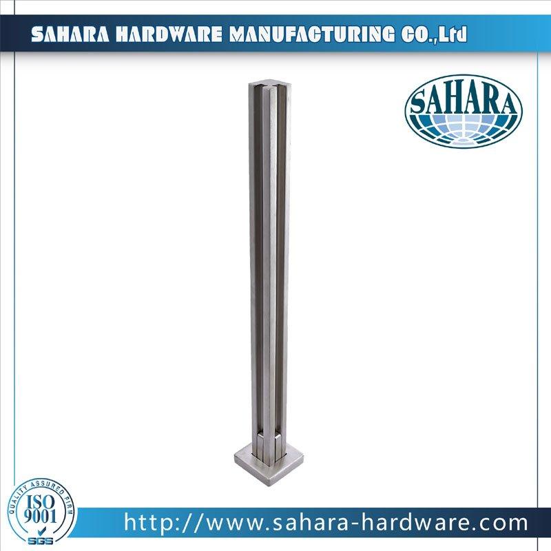 SAHARA Glass HARDWARE Array image26