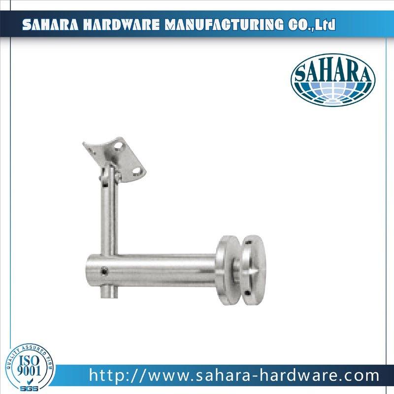 SAHARA Glass HARDWARE Array image14