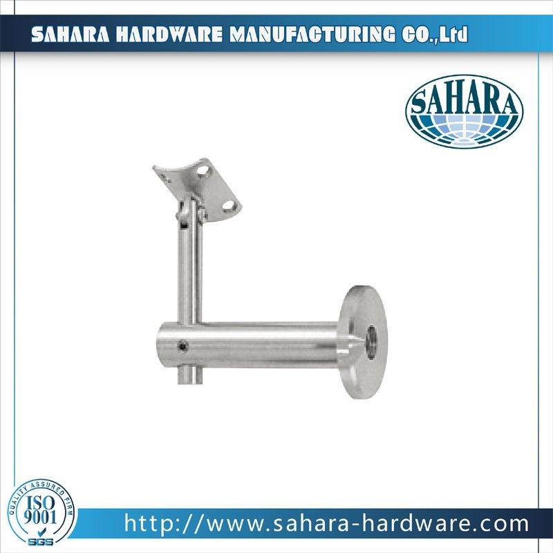 SAHARA Glass HARDWARE Array image20
