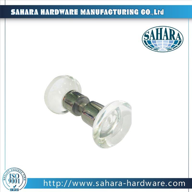 SAHARA Glass HARDWARE Array image53