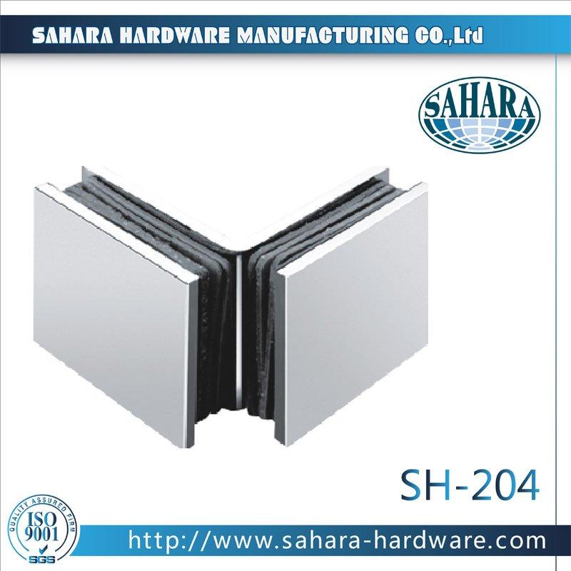 SAHARA Glass HARDWARE Array image32