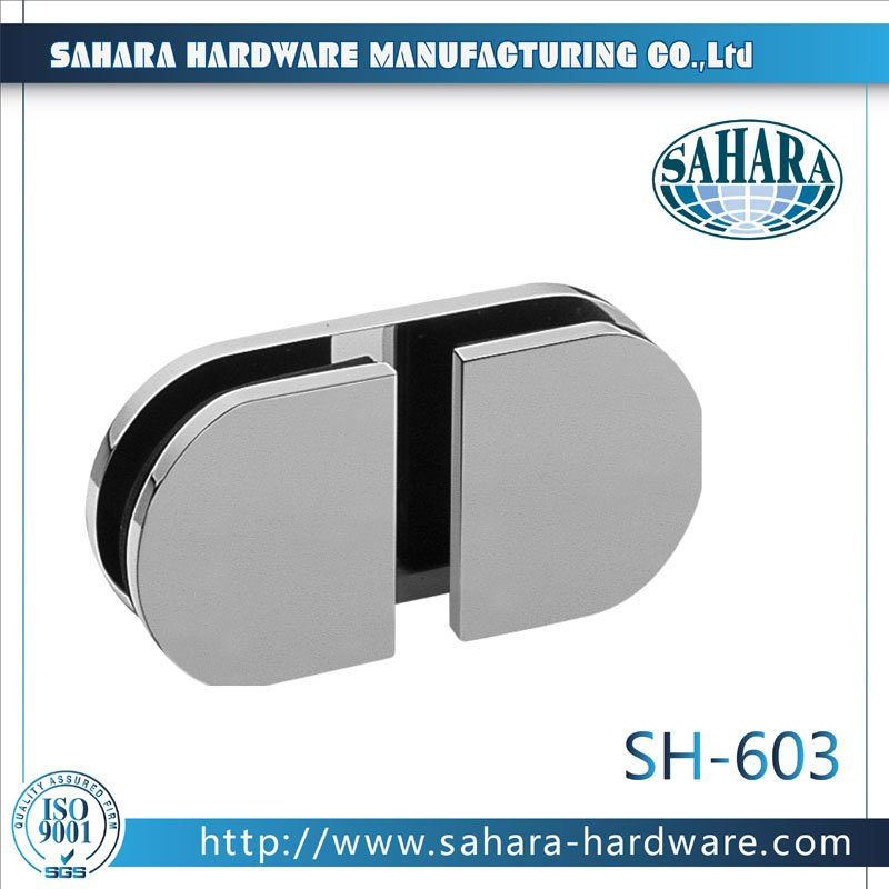 SAHARA Glass HARDWARE Array image54