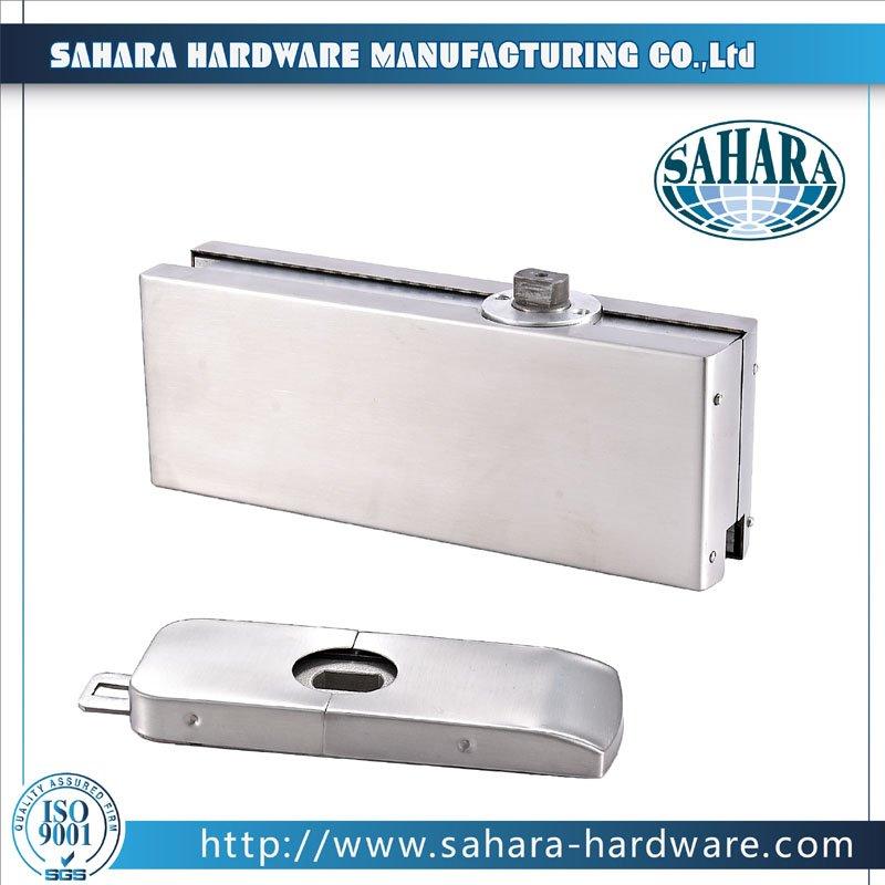 SAHARA Glass HARDWARE Array image39