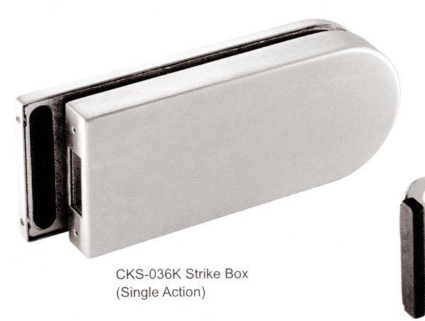safe bathroom glass door lock brass factory direct supply for doors-7