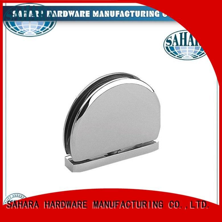glass door hinges SAHARA door China glass door hinges manufacture