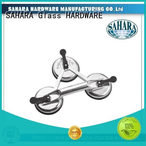 Oem door lock accessories stainless steel wholesale for doors