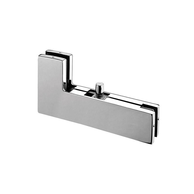 Door Clip-FT-40(2)