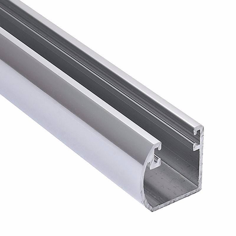 Aluminium Profile-CKB-2