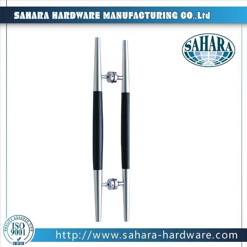China Stainless Steel Handle-HD-645