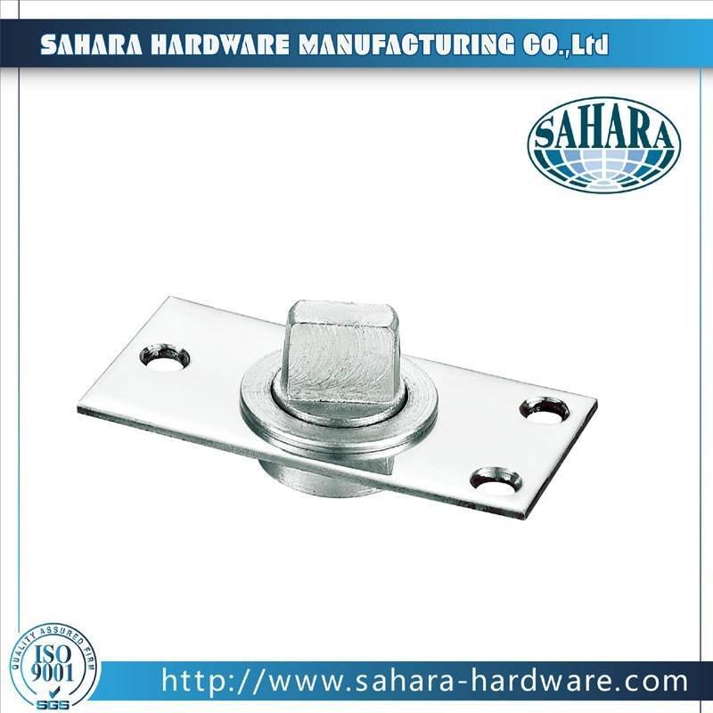 Glass Door Hardware Accessory-FT-51K