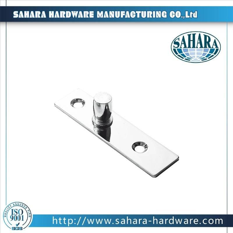 Glass Door Hardware Accessory-FT-52
