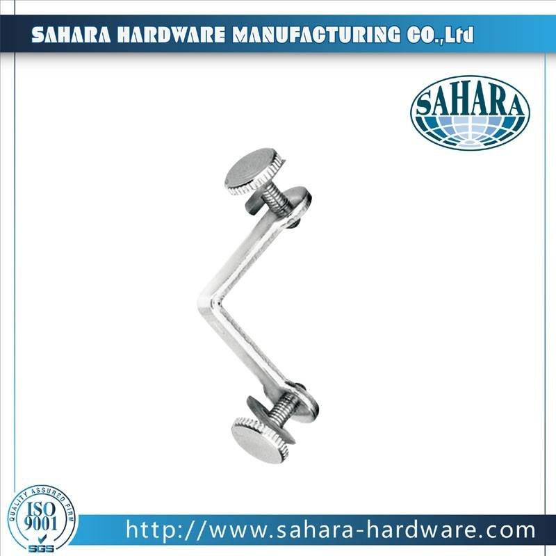 Glass Door Hardware-Acc Accessory-FT-53K