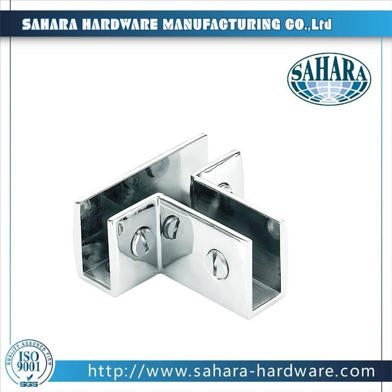 Glass Door Hardware Accessory-FT-55