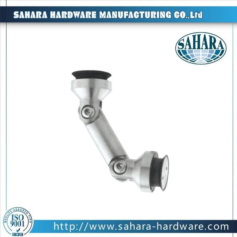 Glass Door Hardware-Accessory-FT-58