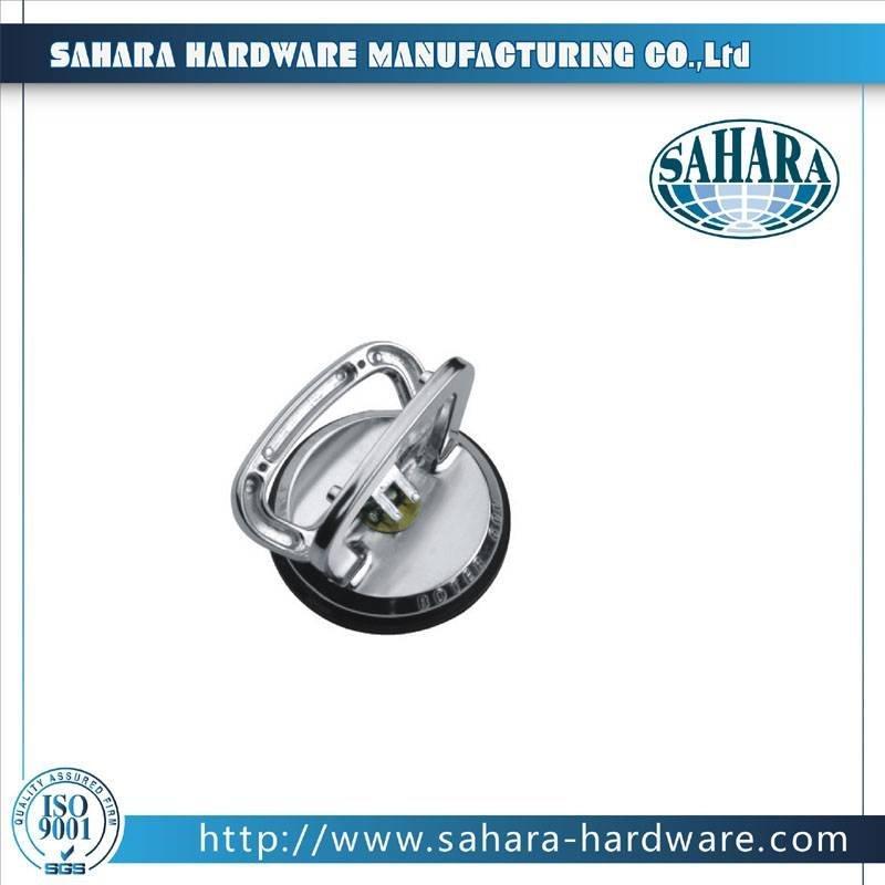Glass Door Hardware-BT-01