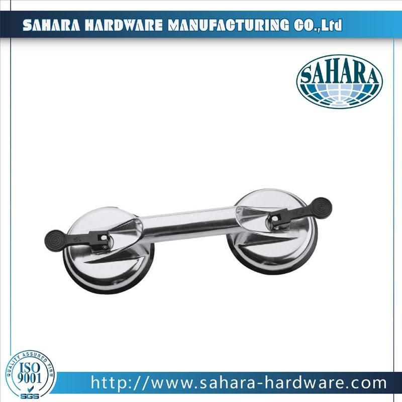 Glass Door Hardware-BT-02
