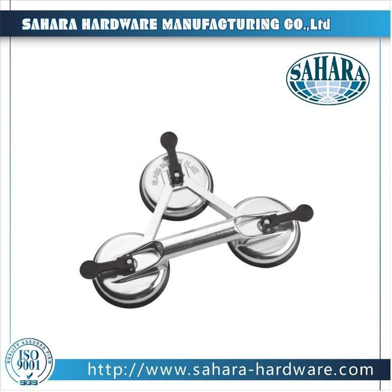 Glass Door Hardware-BT-03