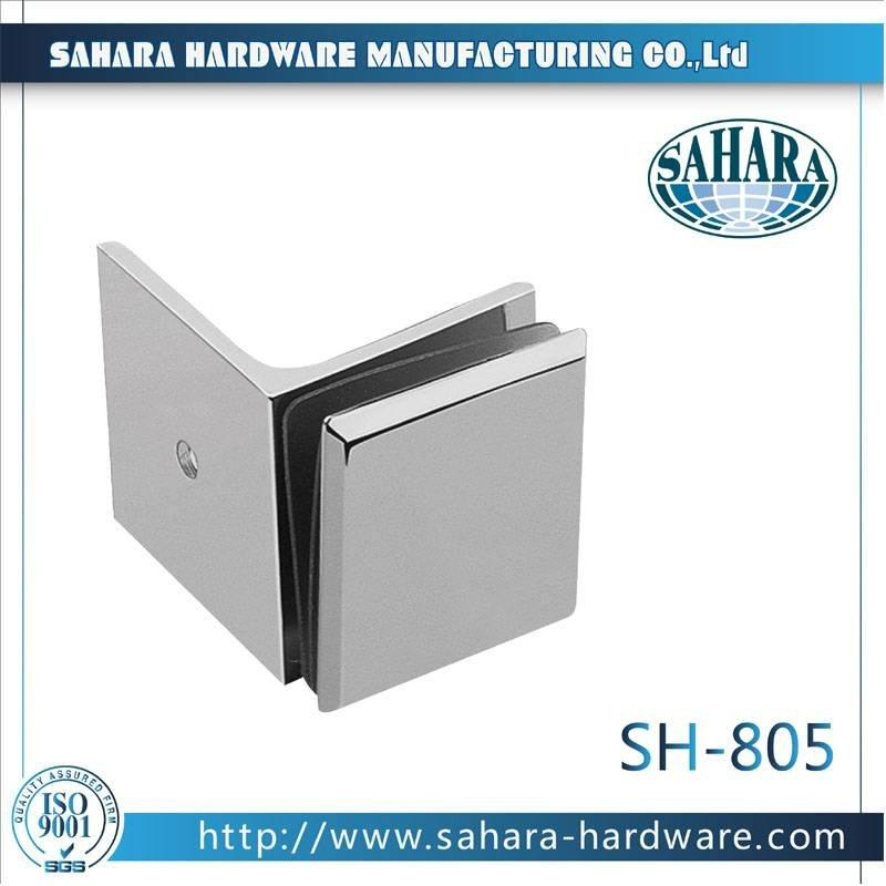 Glass Panel Connectors-SH-805