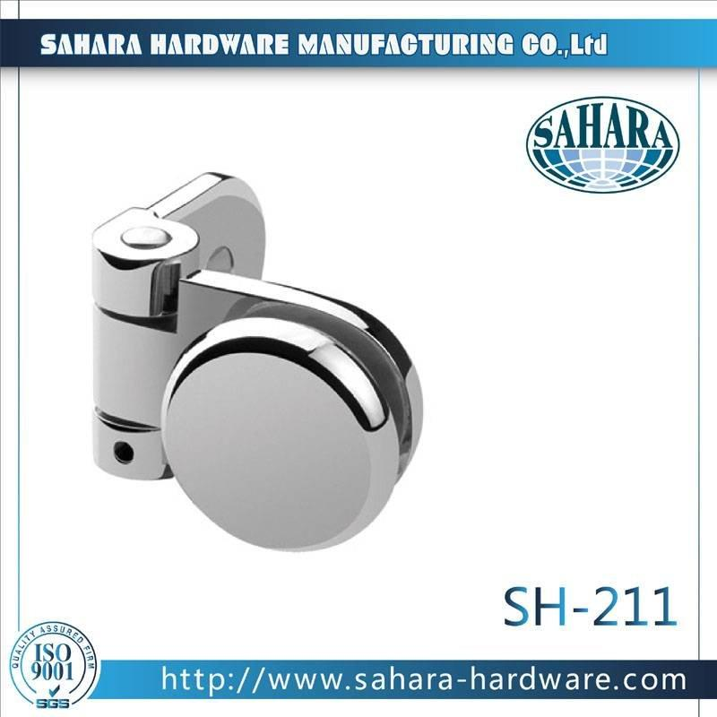 Glass Panel Connectors-SH-211