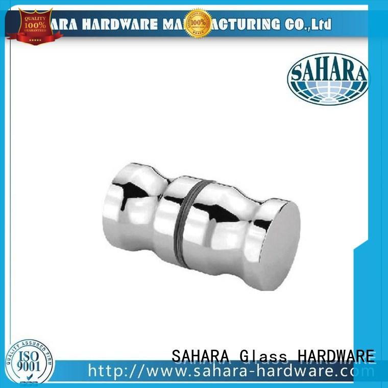 durable moen shower knob square manufacturer for bathroom