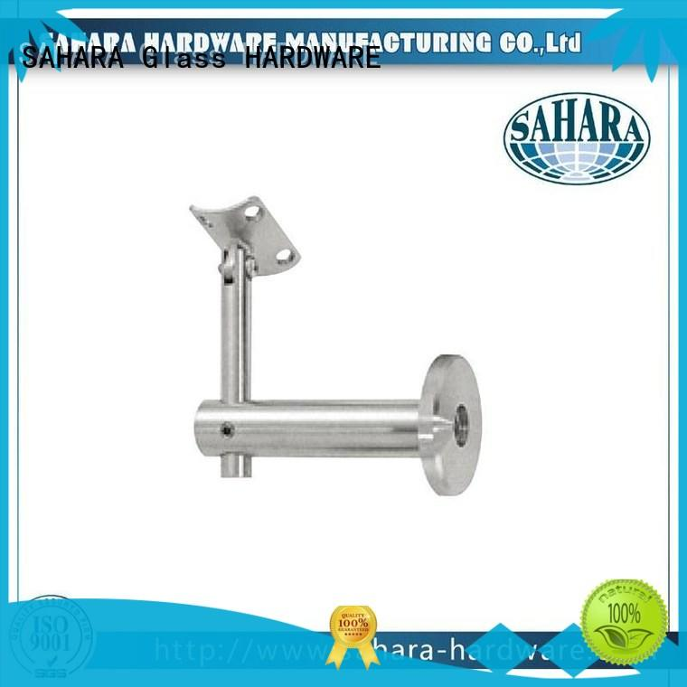 high quality glass to glass shower door hingesoemwholesale for office
