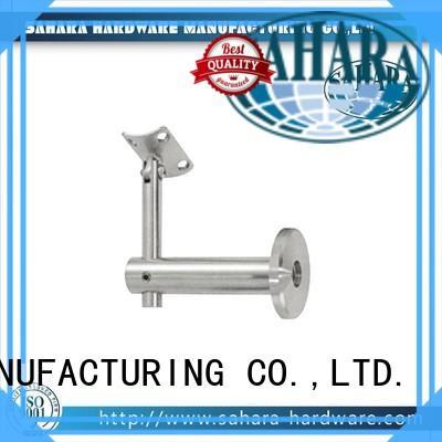 high quality hinges for glass shower doors frameless wholesale for market