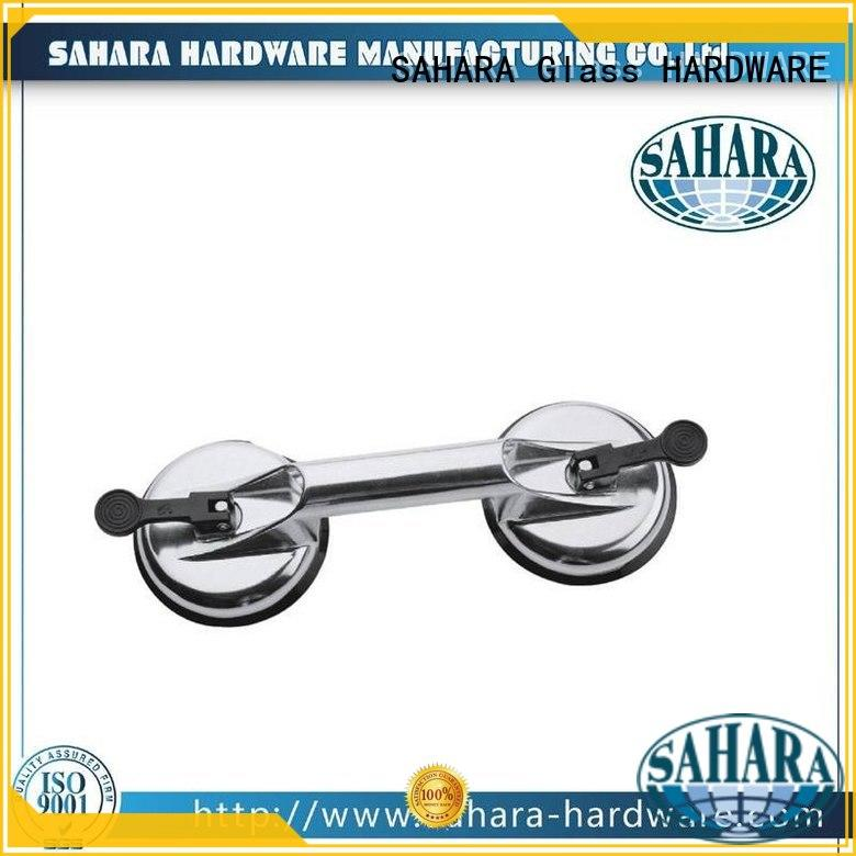 top quality door accessories stainless steel supplier for office