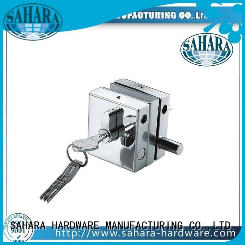 Aluminum Sliding Glass Door Lock Ft 55 Bathroom Glass Door Lock