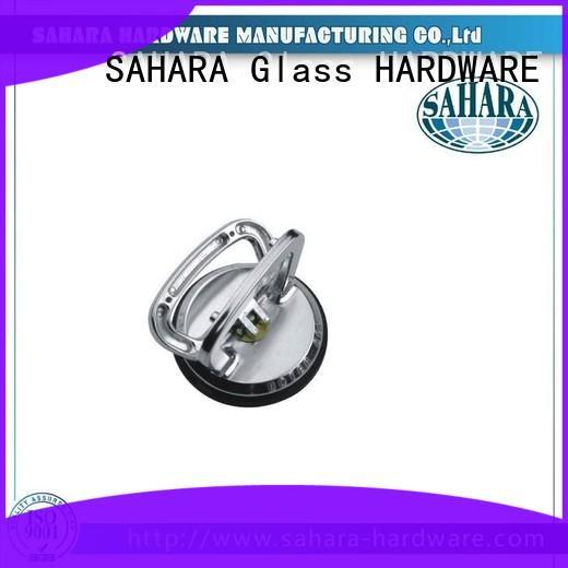 durable door handle accessories wholesale