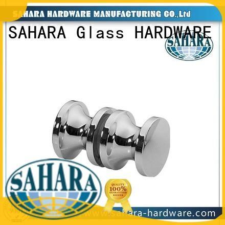durable delta shower knob replacementbrass wholesale for doors