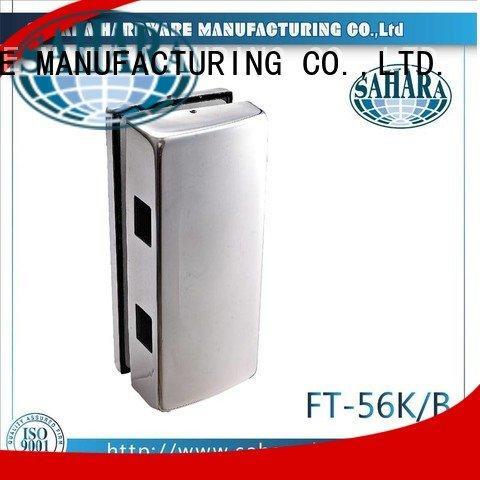 SAHARA Glass HARDWARE Brand lockft52b lockft72 commercial glass door locks locksh3350k locksh56b