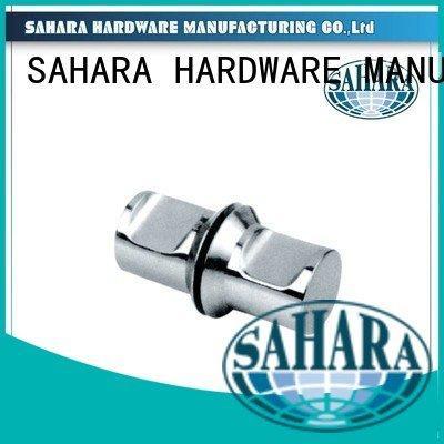 moen shower knob replacement brass ROYMA moen shower knob