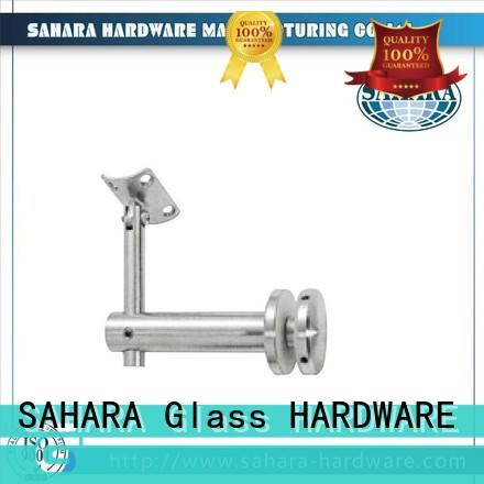 hot selling hinges for glass shower doors stainless steel wholesale for office