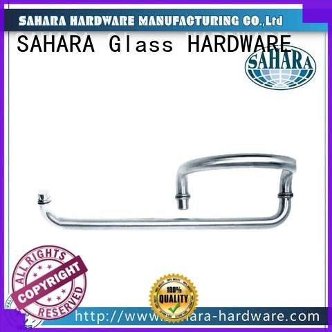 reliable handles for glass doors multi-shape manufacturer for doors