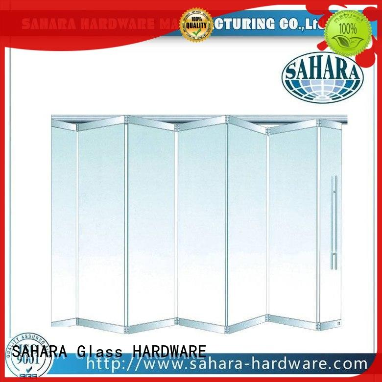 SAHARA Glass HARDWARE top quality pneumatic cylinder manufacturers manufacturer for home