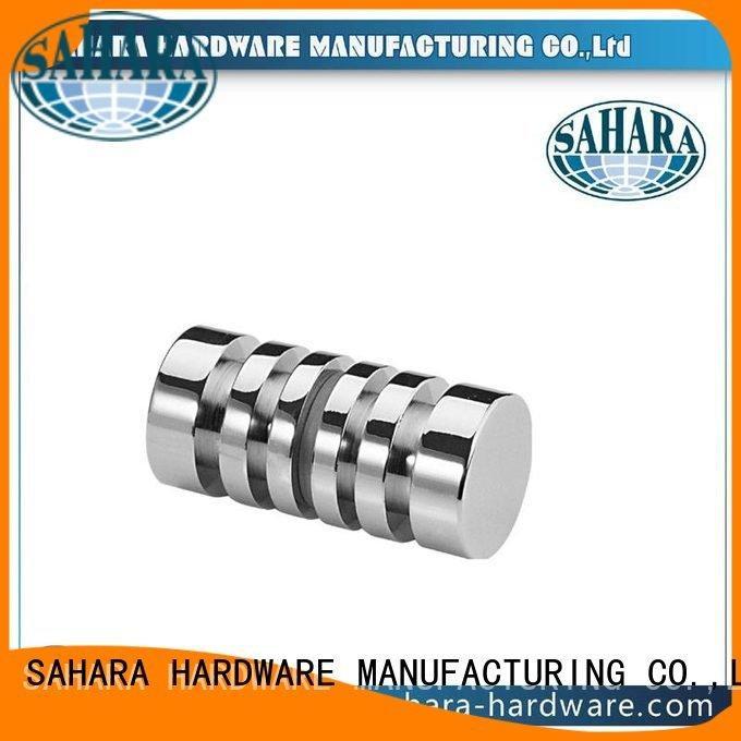 ROYMA brass moen shower knob replacement SAHARA Glass HARDWARE