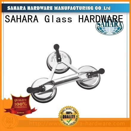 door lock accessories for doors SAHARA Glass HARDWARE