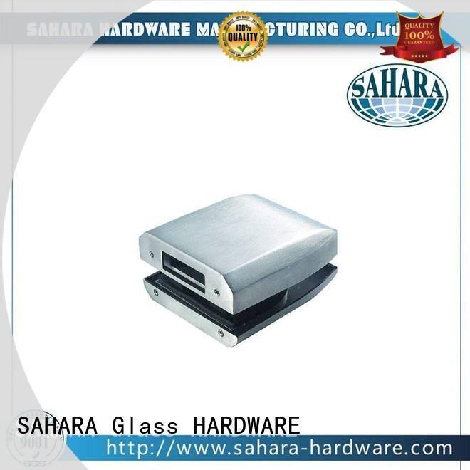 safe glass door lock brass manufacturer for doors