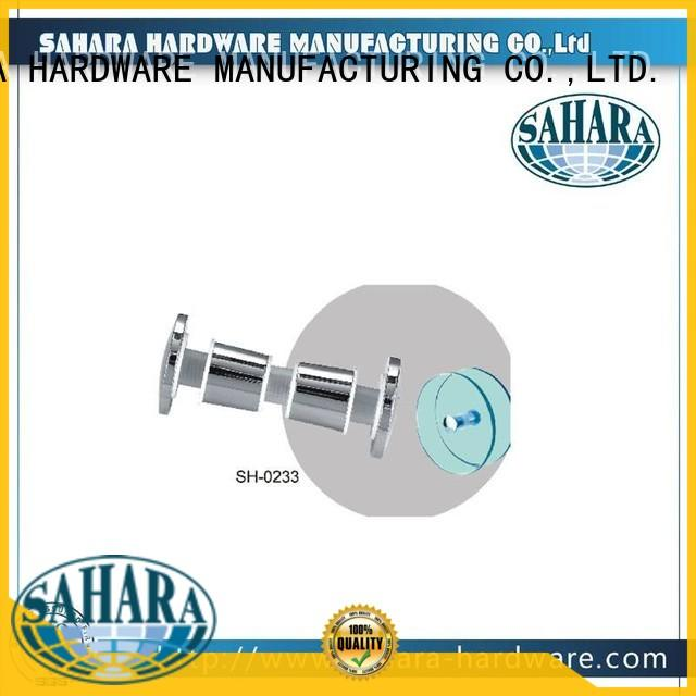 high quality delta shower knob replacement square manufacturer for home