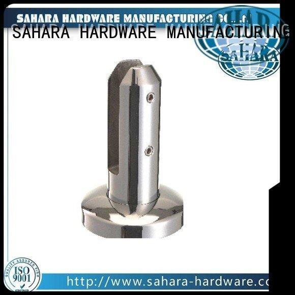 glass shower glass door hinges SAHARA Glass HARDWARE shower door hinges glass to glass