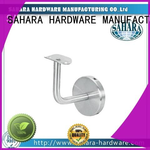 SAHARA Glass HARDWARE hot selling hinges for glass shower doors wholesale for market