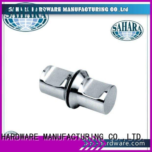 SAHARA Glass HARDWARE Brand ROYMA GAC moen shower knob SAHARA brass