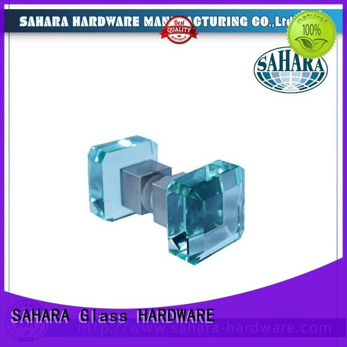 durable shower knob parts square factory direct supply for bathroom
