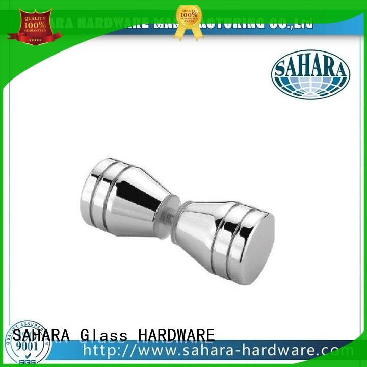 real shower knob parts round manufacturer for bathroom