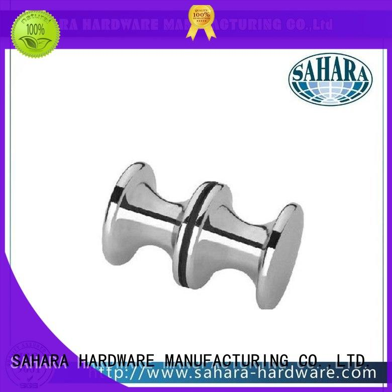 high quality shower knob parts squaremanufacturerfor bathroom