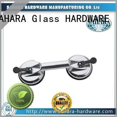 SAHARA Glass HARDWARE durable door lock accessories wholesale for doors